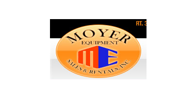 Moyer Equipment Sales & Rentals, Inc.