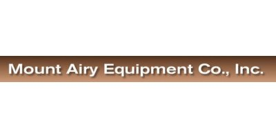 Mount Airy Equipment Co., Inc.