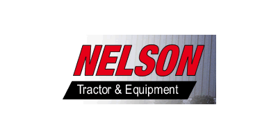 Nelson Tractor and Equipment