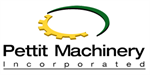 Pettit Machinery, Inc.
