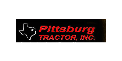 Pittsburg Tractor, Inc.