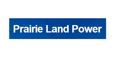 Prairie Land Power