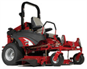 Model 5100Z - Zero Turn Mower