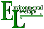 Environmental Leverage Inc.