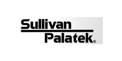 Sullivan-Palatek Inc