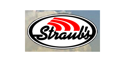 Straub International Inc