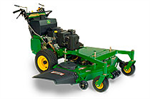 John Deere - Model WG32A - Commercial Walk-Behind Mowers