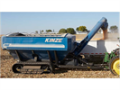 Kinze - Model 1100 - Grain Carts