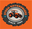 Steen Enterprises, Inc.