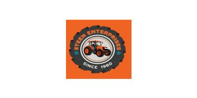 Steen Enterprises, Inc.