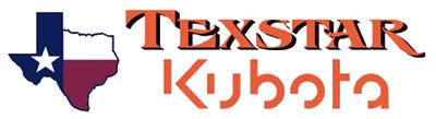 Texstar Kubota