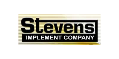 Stevens Implement Company