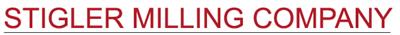 Stigler Milling Company