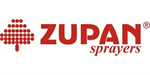ZUPAN Sprayers