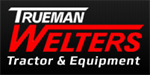 Trueman-Welters Tractor and Equipment