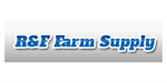 R&F Farm Supply