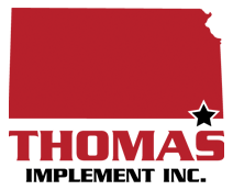 Thomas Implement, Inc.