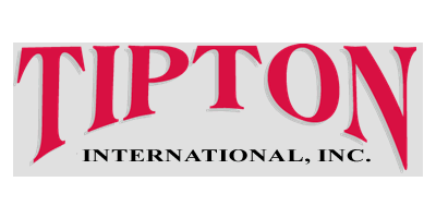 Tipton International, Inc.