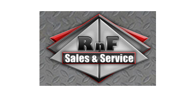 RnF Sales and Service