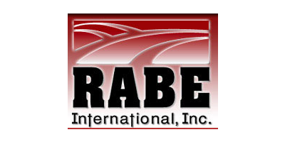 Rabe International