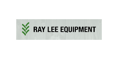 Ray Lee Equipment
