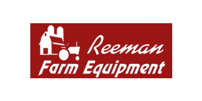 Reeman Farm Equipment