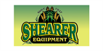 Shearer Equipment