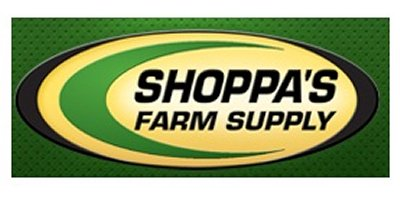 Shoppas Farm Supply, Inc.