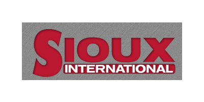 Sioux International
