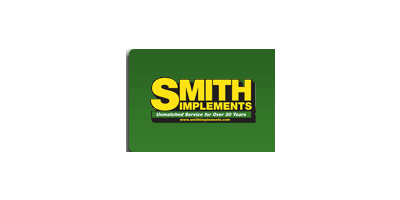Smith Implements, Inc.