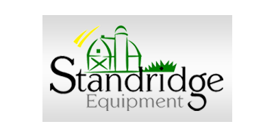 Standridge Equipment