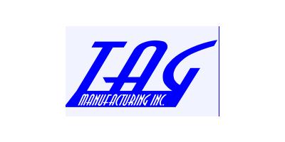 TAG Manufacturing, Inc.