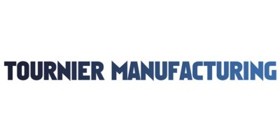 Tournier Manufacutring Inc.