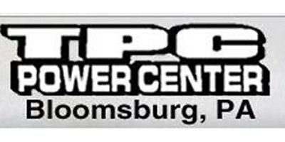 TPC Power Center