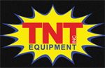 TNT Equipment Inc.