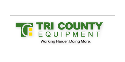 Tri County Equipment