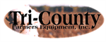 TRI-COUNTY FARMERS EQUIPMENT, INC.