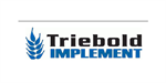 Triebold Implement