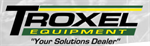 Troxel Equipment Co.