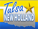 Tulsa New Holland