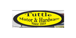 Tuttle Motor & Hardware