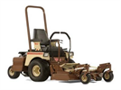 FrontMount - Model 616T-44 - Mowers