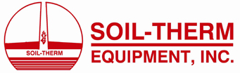Soil-Therm Equipment, Inc.