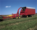 New Holland - Forage Harvesters