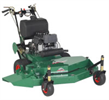 Bob-Cat - Model Classic Pro - Gear Drive for Walk-Behind Mower
