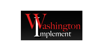 Washington Implement Company