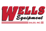 Wells Equipment Sales, Inc.