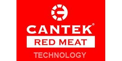 Cantek Red Meat Technologies