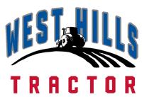 West Hills Tractor, Inc.
