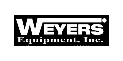 Weyers Equipment, Inc.